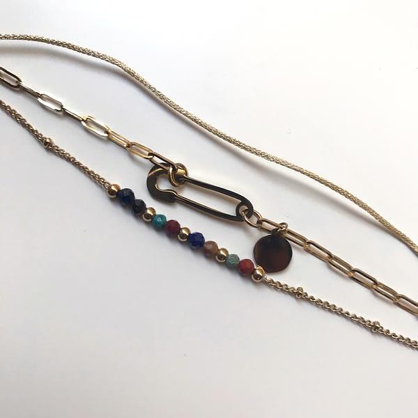 Bracelet Anais